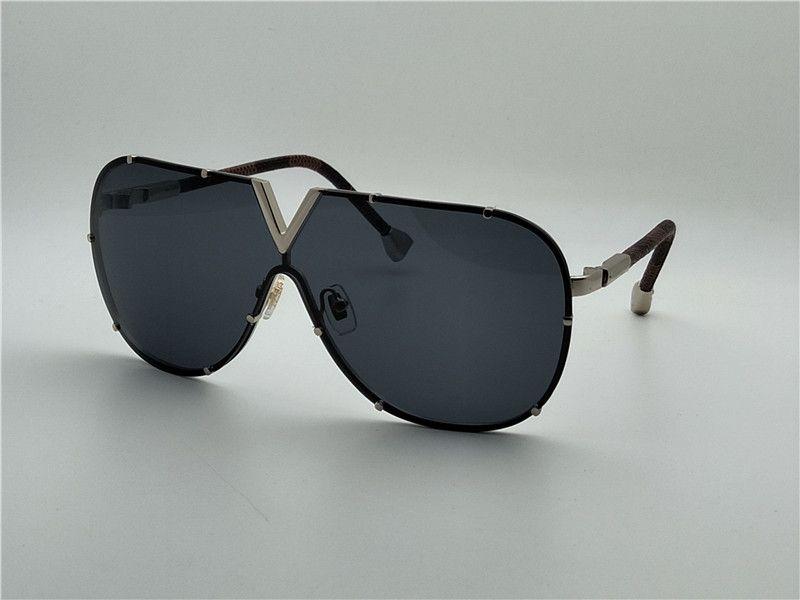 Drive Fashion Anti-UV Pilots Calidad de enamorada Estilo de cuero Top Best-Slighting L0926 Piernas Gafas de sol Protección de marco Diseño Gafas de sol IEHF