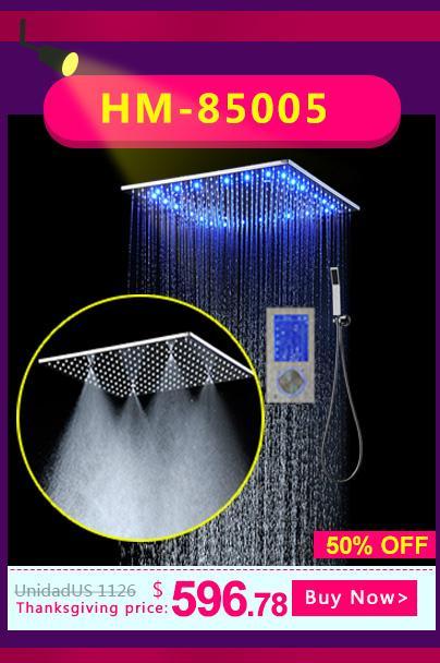 shower set (7)