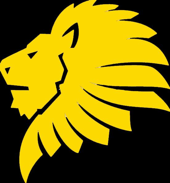Wholesale 20pcs/lot Lion Animal Funny Jdm Vinyl Decal Car Windshield Window Glass SUV Door Bumper Auto Parts Scratches Motorcycles Wall