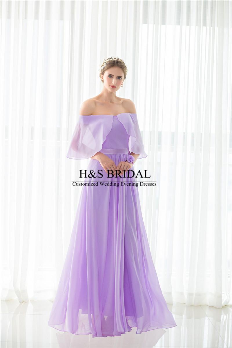 Ungewöhnlich Kleider Für Brautjungfern Billig Ideen - Brautkleider ...