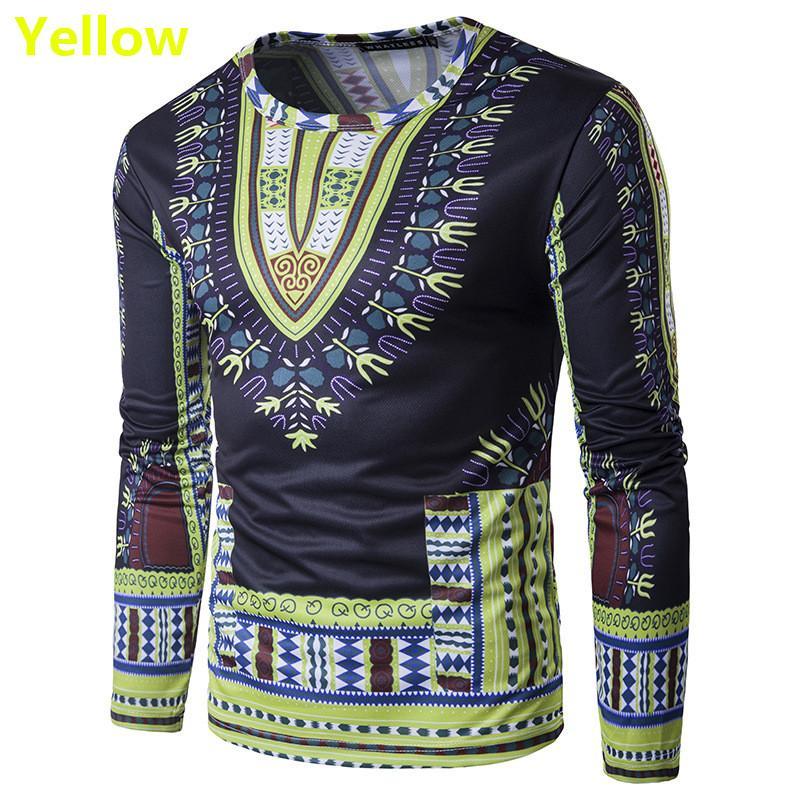 Vente en gros Style d'été T Coton pour la qualité Top Bohemia T-shirts Pop Sleeve T-shirts T-shirts Nouveau 2021 Hommes Arrivée GMQSD
