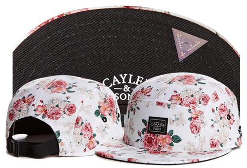 2017 trasporto libero orso cartoon hiphop uomini di alta qualità designer regolabile berretti da baseball nero Cayler Sons cappelli di Snapback