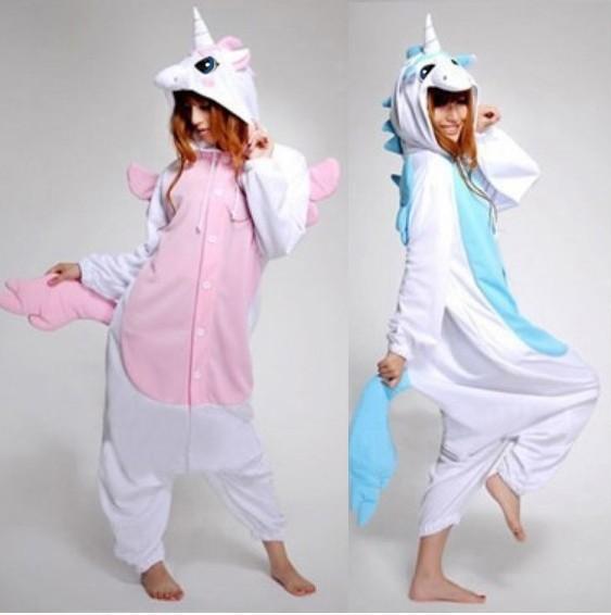 DB23431 Unicorn onesie-5