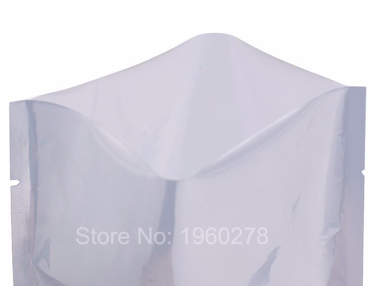 102-060801-ad