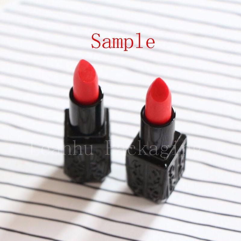 new lip balm tube (3)