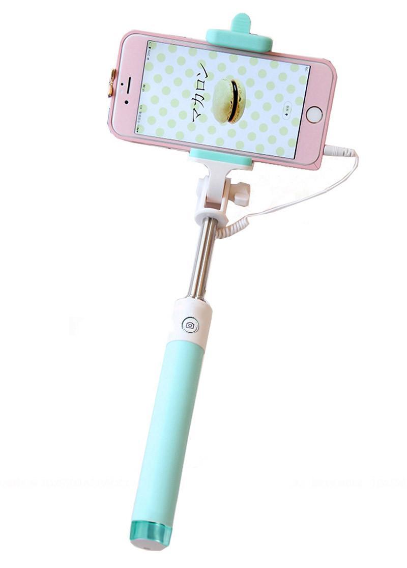 selfie-stick-(25)