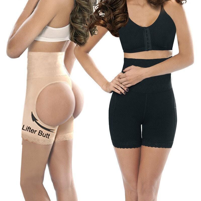 Sexy-women-butt-lift-shaper-butt-lifter-plus-size-boyshort-butt-enhancer-panty-booty-lifter-with(3)