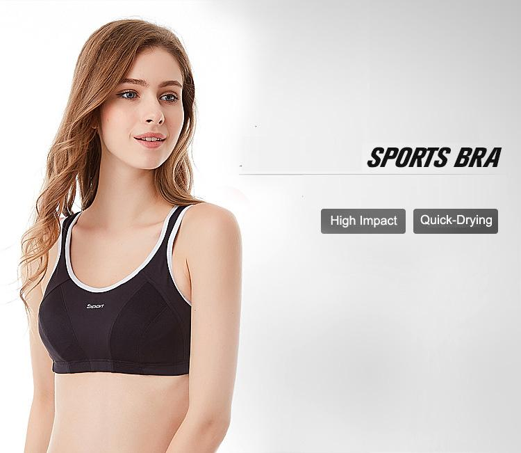 wholesale sports bra