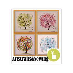 Arts,Crafts-&-Sewing