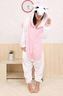 DB23431 Unicorn onesie-6