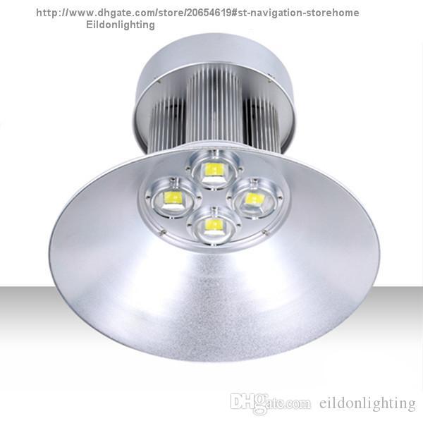 Светодиодные Highbay огни 350W 300W 85-265 в 100LM COB лампы Industrail лампы водонепроницаемый IP65 наводнения высокого залива непосредственно из Шэньчжэнь Китай оптовые продажи