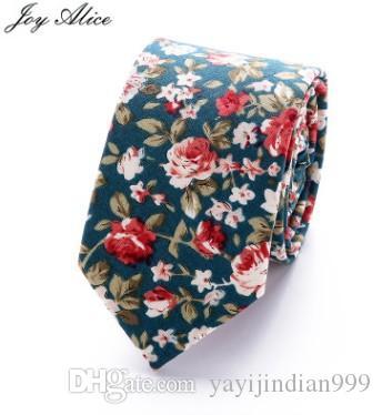 Großhandelspreis 3 Stück mehr Farbe Hochwertige Männer und Frauen Halstuch; Krawatten (12) 7u67u6