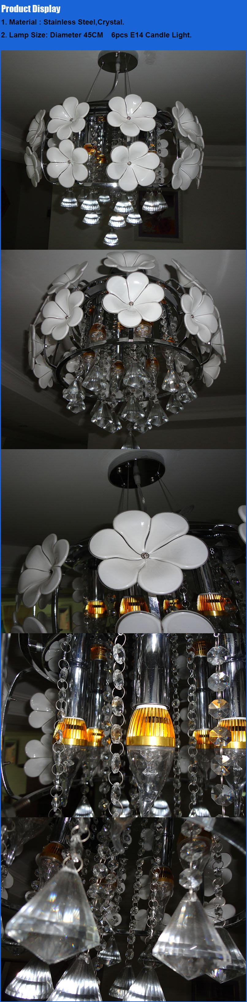 Wow Look At These Amazing Ball Chandelier How Gorgeous They Are You Can Definitely Buy Some Of Fancy Wire For Hotel Office Bedroom