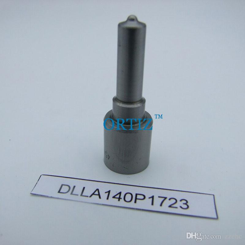 Inyectores aguja 0,5 para limpiar de alta presión boquillas HSS boquilla aguja