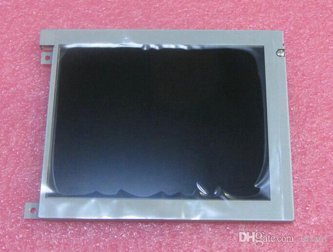 KS3224ASTT-FW-X16 the original professional lcd screen sales for industrial use with tested ok good quality 120days warranty