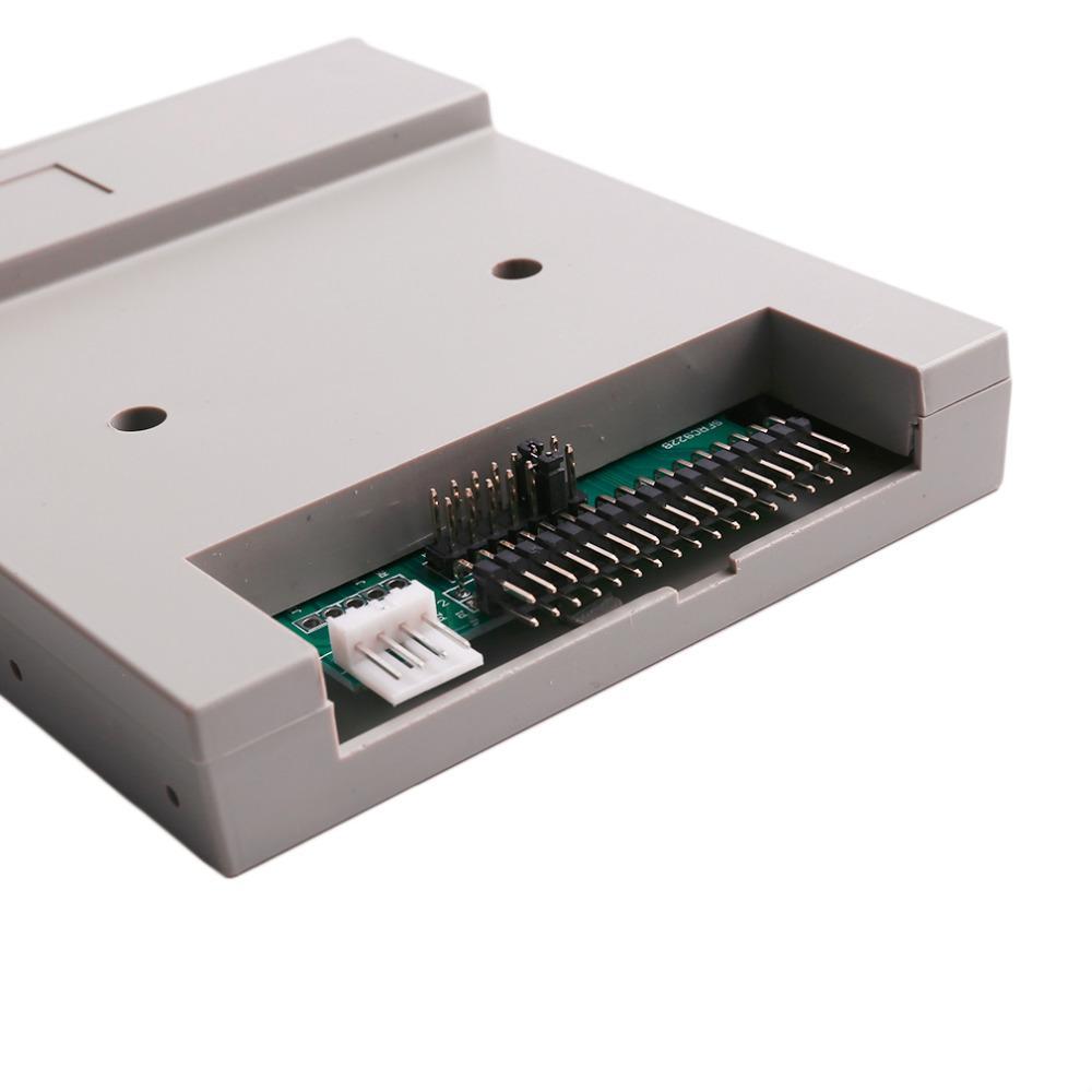 TB02400-D-600-1