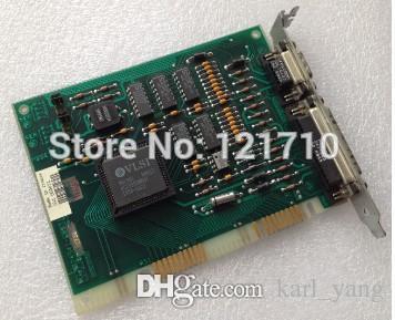 Карточка 24541-60031 доски DAQ промышленного оборудования для машины hp