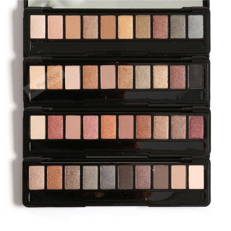 Rosalind-Makeup-Palette-Natural-Eye-Makeup-Light-10-Colors-Eye-Shadow-Makeup-Shimmer-Matte-Eyeshadow-Palette