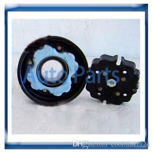 Frizione compressore ac 7SEU16C per Audi A4 8E0260805 8E0260805D 8E026085M 8E0260805AB