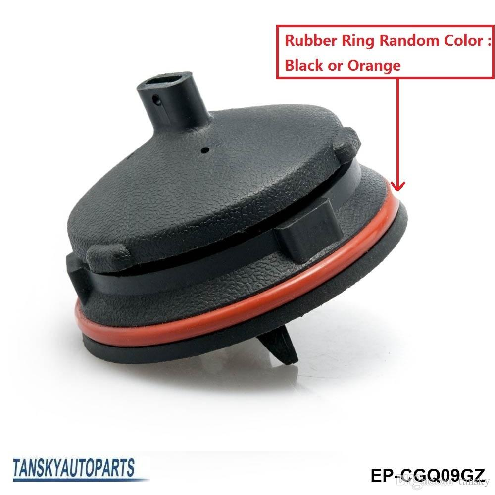 FUEL CELL GAS TANK Universal Filler Cap Filler Plate Fittings Free shipping