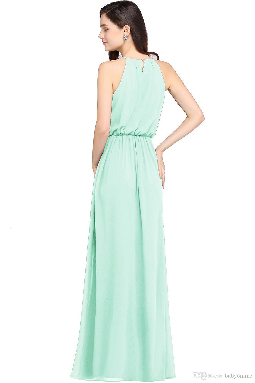Ungewöhnlich Lange Brautjungfer Kleid Fotos - Brautkleider Ideen ...