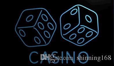 LS1617-b-Casino-Dice-Lucky-Game-Bar-Pub-Neon-Light-Sign.jpg