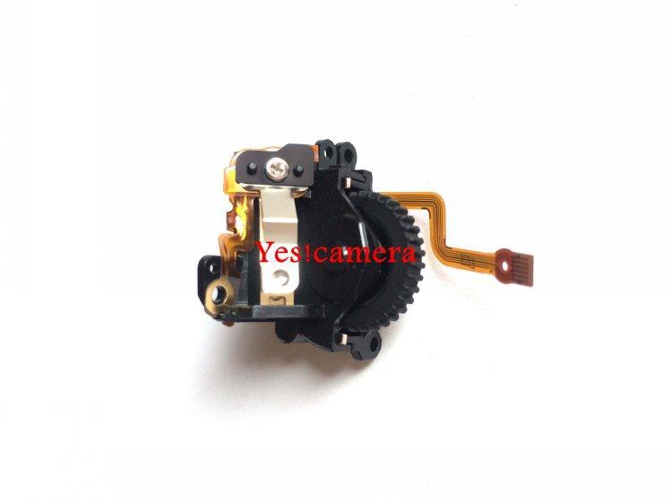 Freeshipping NEUER ursprünglicher Auslöser für Kamera-Ersatzteile der Kamera-6D