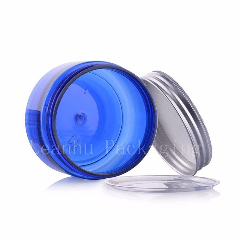 100g-blue--PET-jar-(4)