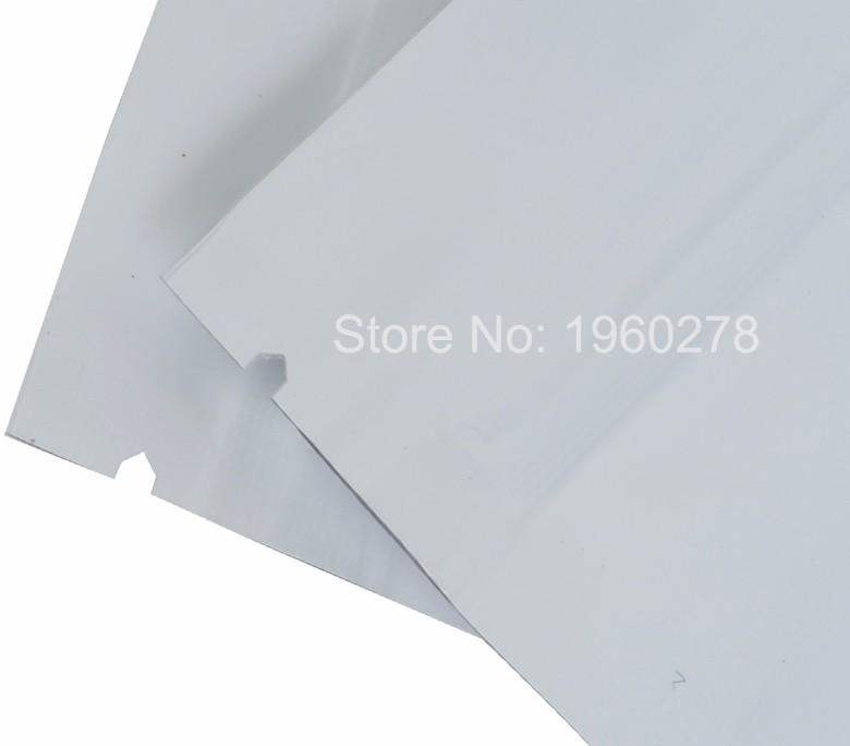 202-851307-e