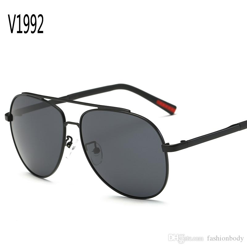occhiali da sole marche americane per donna china clear curve design italia euro ombra spot all'ingrosso europa lista ovale face case holder mens