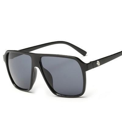 suncloud sunglasses  Wholesale Luxury Fashion Cool Mens Sunglasses Brand Designer Men ...