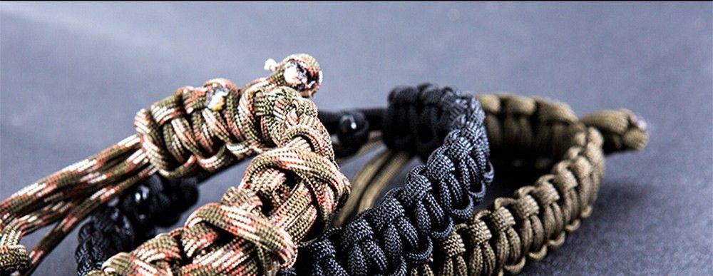 Outdoor-9-core-rappel-rope_21