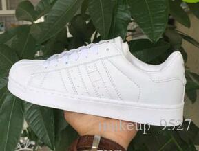 كبيرة الحجم EUR46 أزياء رجالي عارضة الأحذية نجم سميث ستان الإناث شقة أحذية النساء zapatillas deportivas موهير عشاق sapatos femininos