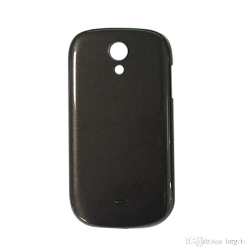 Factory Mould Standard Housing For Samsung SGH-T399 T399 Battery Door Back Cover