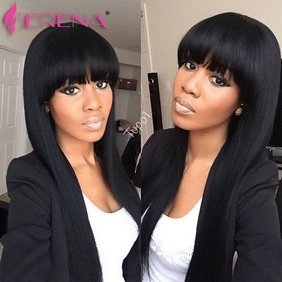 Top Best Quatily 30 Inch Brazilian Hair Extensions Silk Straight 3 Bundles Unprocessed Weave Human Hair 8a Remy Crochet Braids Hairs Weaves Black Hair