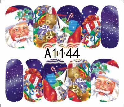 A1144