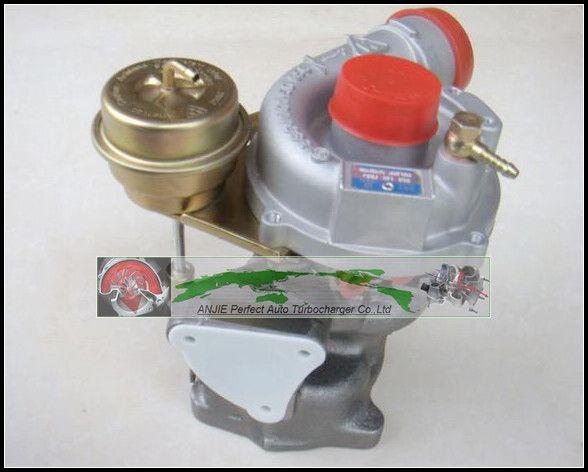 Turbo For AUDI A4 A6 Avant VW Passat Variant 1.8T 1994-06 AMG AWM ATW AUG BFB APU ARK AEB 1.8L P 150HP K03 53039880029 53039880025 53039880005 Turbocharger (1)