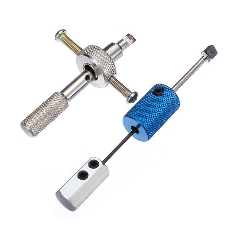 اختيار القرص قفل القرص ، قفل فتاحة O336