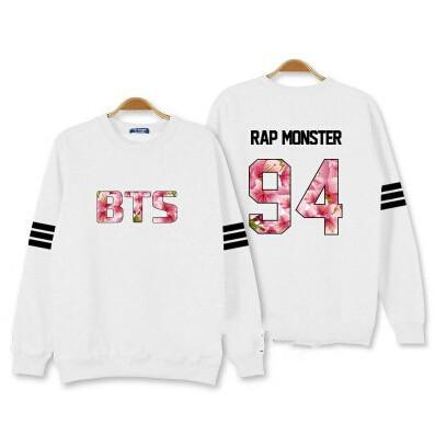 Kpop-bts-hoodies-for-men-women-bangtan-boys-album-floral-letter-printed-fans-supportive-o-neck (5).jpg