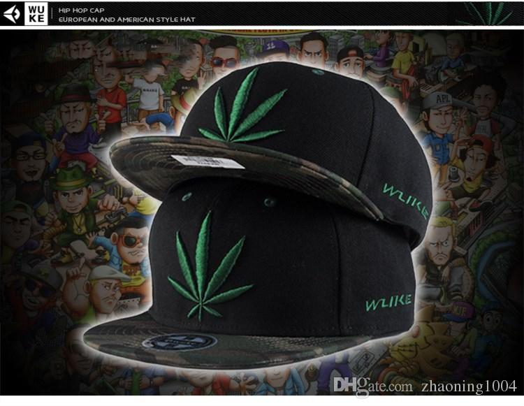 15cb689c3eec06 Designer Toronto Embroidery Adjustable Snapbacks Hats Black Camo Baseball  Caps For Adults Mens Womens Hip Hop Strapback Sun Visor Casquette