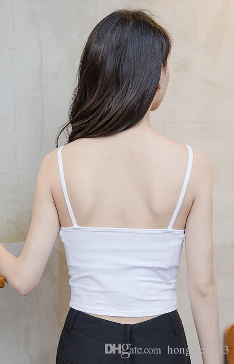 Студенческие платья