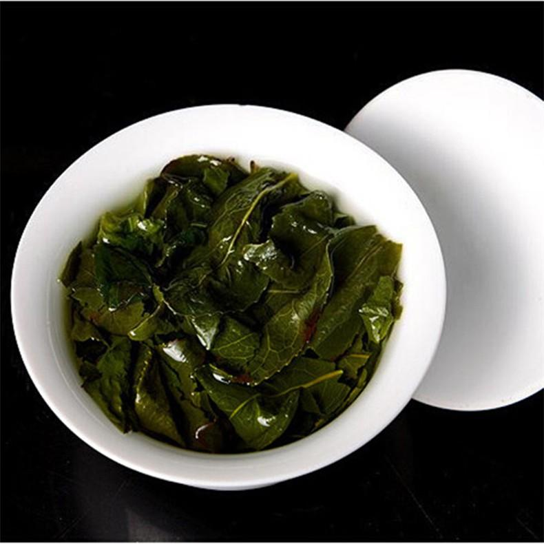 Green-Food-250g-Chinese-Taiwan-Beauty-Weight-loss-Lowering-Blood-Pressure-High-Mountains-JinXuan-Milk-Oolong (2)
