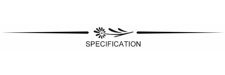 SPECIFACTION
