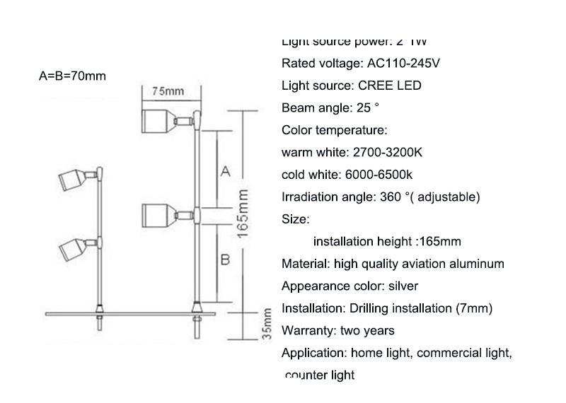 Ausgezeichnet Home Light Schaltplan Fotos - Der Schaltplan - greigo.com