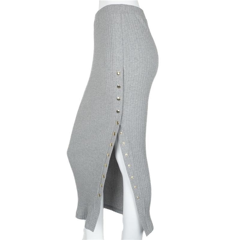 2017 donne gonne estive gonna vintage a vita alta gonna a matita lunga calda saia colegial jupe faldas largas bohemian D1164