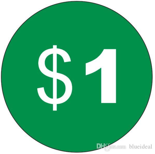 Payment after Communication extra fee.you can pay here (1 PCS = 1 USD ))