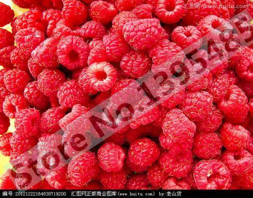 wholesale4 виды цвета 4000 шт. семена малины 1000 синий, черный, красный завод бонсай