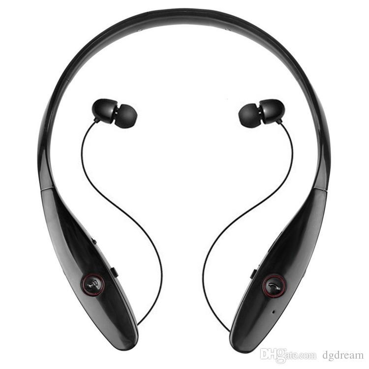 hbs neckband hbs900 headsets