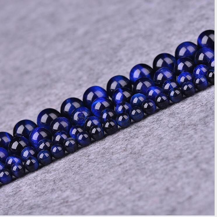 """Nouveau 2x4mm naturel corail rouge Abacus Gems Collier Argent 18/"""" Fermoir AAA"""