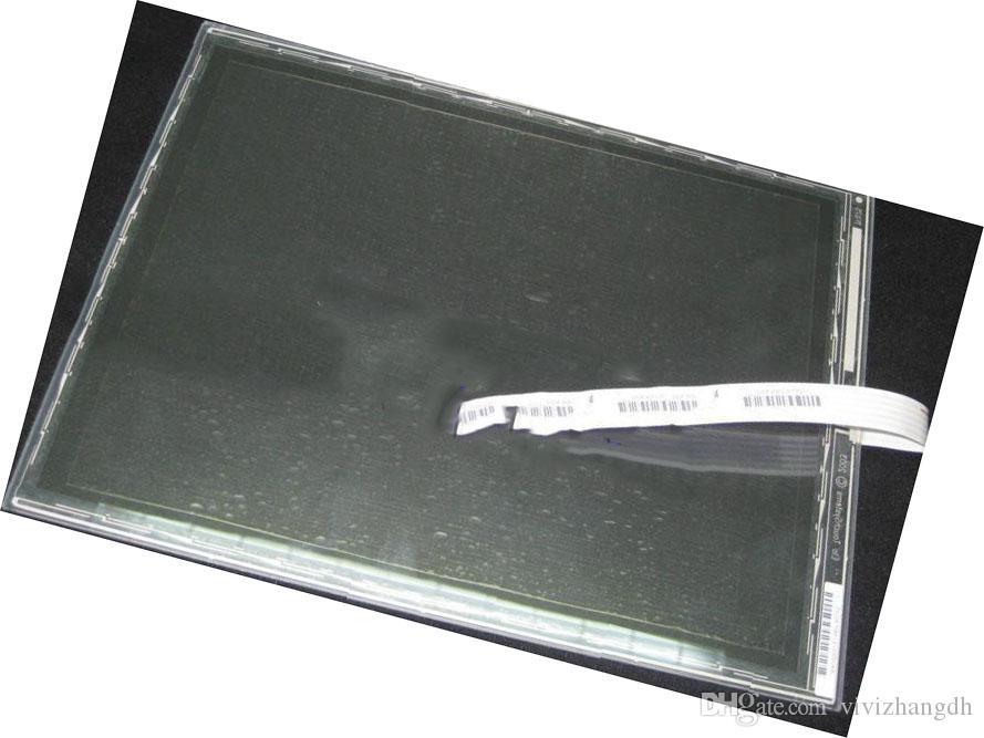 SCN-AT-FLT12.1-001-0H1 SCN-AT-FLT12.1-Z01-0H1 SCN-AT-FLT12.1-Z02-0H1 pannello di vetro touch screen da 12,1 pollici ELO testati al 100% qualità perfetta